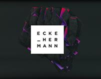 Ecke Hermann