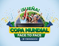Copa Mundial (Credomatic)
