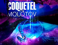 Coquetel Molotov
