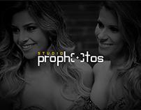 ProPhotos
