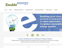 Enable Energy