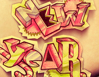 hppy ny