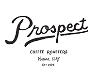 Prospect Coffee Roasters