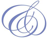 Browne & Roche Branding