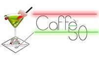 Caffè 50