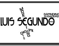 Intros Luis Segundo