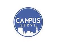 Campus Serve | Liberty University | '13