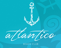 Atlantico Beach Club