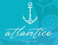 Atlantico Beach Club