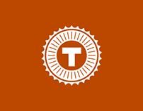 Tolonen CPA Branding