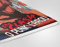 Magazine: Revista Lost Zone