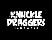 Knuckle Draggers Handwear