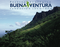 JOCOTOCO / BUENAVENTURA
