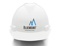 Bluemount Contracting