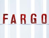 SBS / Fargo