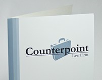 Counterpoint Law Firm