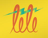 Tete Branding