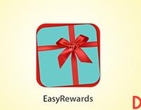easy rewards