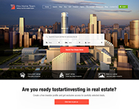 Filix Home Team | Real Estate