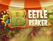 Beetle Breaker