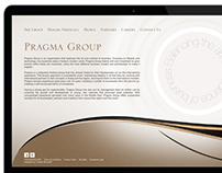 PRAGMA GROUP