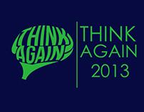 Think Again Conclave '13, BITS Pilani