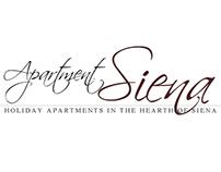 apartmentsiena.com