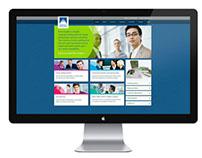 Direct English Online
