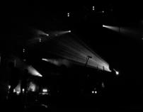 Belle & Sebastian live@Alcatraz Milano 14 aprile 2011