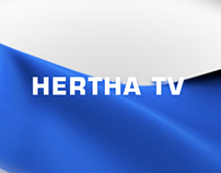 Hertha TV Opener