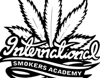 International Smokers Academy