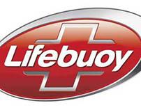 Livebuoy by Cisma (Paranoid Brazil) & Native Comms