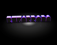 Rufarrona reel 2013
