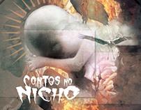 Contos no Nicho (2013)