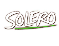 Solero by Jesús Alonso for Lola