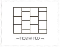 Allestimeto MUID [Master Urban Interior Design]