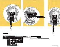Punk Core