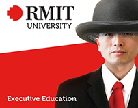 RMIT Executive Education