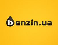 Benzin.ua