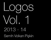 Logos Vol. 1 2013-14