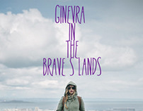 "Ginevra in the ""brave's lands"""