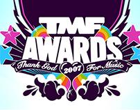 TMF Awards