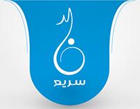 شعار خالد سريع