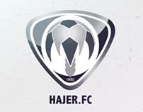 نادي هجر الرياضي