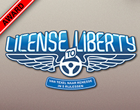 Volkswagen - License To Liberty