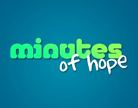 Movistar - Minutes of Hope