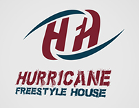 HFH - Hurricane Freestyle House