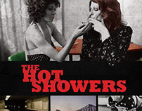 The Hot Showers - Memories of Melodies