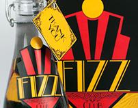 Fizz Soda