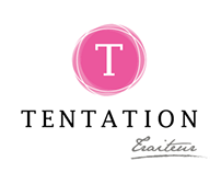 Case Studies - Tentation Traiteur